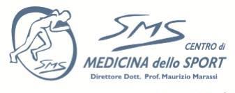 Centro SMS Napoli