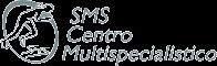 logo centro multispecialistico